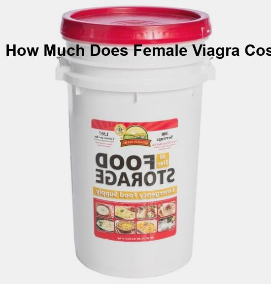 Viagra how much